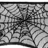 Örümcek-Ağı-Masa-Örtüsü-2