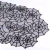 Masa-Örtüsü-Örümcek-Ağı-2