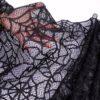 Masa-Örtüsü-Örümcek-Ağı-6